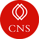 Download phần mềm kế toán CNS miễn phí